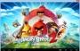Angry Birds 2 Bilgisayarda Nasıl Oynanır
