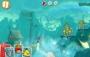 Angry Birds 2 İpuçları