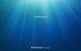 Artık Windows 7 Bilgisayar Satın Alamayacaksınız