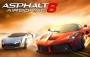 Asphalt 8: Airborne için Ferrari Güncellemesi Yayınlandı