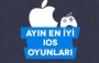 Ayın En İyi iOS Oyunları (Eylül 2014)