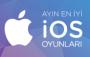 Ayın En İyi iOS Oyunları (Temmuz 2015)