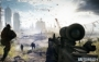 Battlefield 4 veya Hardline Sahibiyseniz Bedava DLC Fırsatını Kaçırmayın!