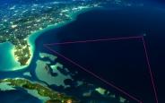 Bermuda Şeytan Üçgeni'nin Sırrı Çözülmüş Olabilir