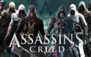 Yeni Assassin's Creed Geliyor mu?
