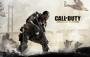 Call of Duty: Advanced Warfare PC Sistem Gereksinimleri Açıklandı