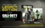 Call of Duty: Infinite Warfare Çıkış Tarihi ve İçeriği Güzel Bir Sürprizle Belli Oldu