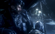 Call of Duty: Modern Warfare Remastered Steam'de Yerden Yere Vuruldu