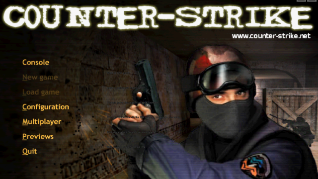 Counter Strike Mobile (APK) İndir (Android)