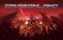 Crimsonland'ın Geliştiricisi 10Tons ile Özel Tamindir Röportajı