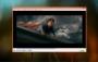 Denemeniz Gereken VLC Media Player Özellikleri