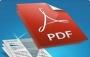 En İyi Android PDF Okuyucuları