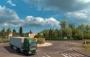 Euro Truck Simulator 2 Fransa Genişleme Paketi Videosu Yayınlandı!