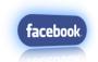 Facebook Durum Güncellemelerinde Değişiklik Yapma Hazırlığında