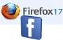 Mozilla ve Facebook Birlikteliği