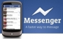 Facebook Messenger Windows Phone Versiyonu Çıktı