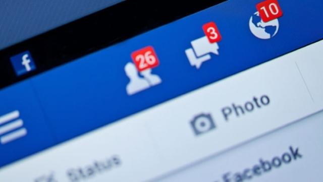 Facebook Messenger'da Gizli Mesajları görme