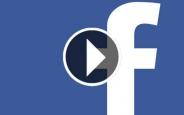 Facebook Otomatik Video Oynatma Kapatma Eklentisi Çıktı!
