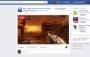 Facebook Oyun Canlı Yayını Nasıl Yapılır