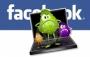 Facebook Slayt Virüsüne Dikkat!