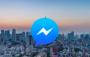 Facebook, Yeni Messenger Oyun Platformunu Test Etmeye Başladı