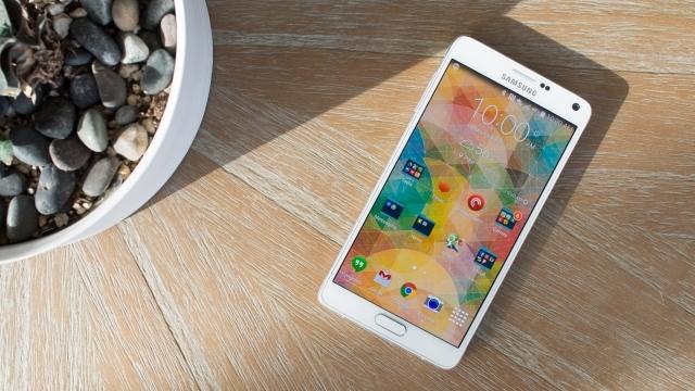 Elinizin Altında Bulunması Gereken 20 Android Uygulaması