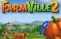 Haftanın iOS Oyunu: FarmVille 2