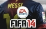 FIFA 14 Windows 8'de Bedava!