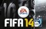 FIFA 14 Windows 8'in En Popüler Ücretsiz Oyunu Oldu