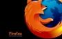 Firefox 28 Yayınlandı