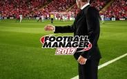 Football Manager 2017 Demosu Çıktı,  İndirin!