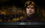 Game of Thrones Mobil Oyunu Android ve iOS için Çıkış Yaptı!