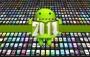 Google, 2014'ün En İyi Android Uygulamalarını Açıkladı