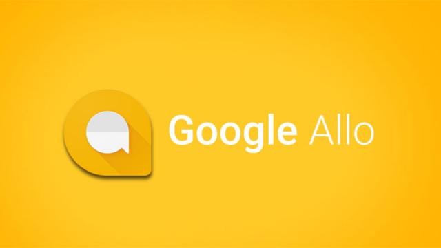 Google Allo Bilgisayarda Nasıl Kullanılır?