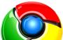 Google Chrome 30 Yayınlandı!