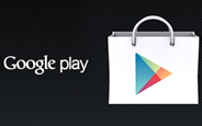 Google Play'de Assassin's Creed Pirates Sadece 25 Kuruş!