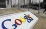 Google'a Günlük 500 Milyon Arama Sonucu Ekleniyor