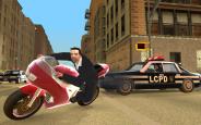 GTA: Liberty City Stories Android Versiyonu Çıktı!