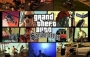 Grand Theft Auto: San Andreas Windows 8.1 Versiyonu Çıktı!