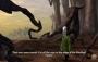 Grim Fandango Remastered Ön Siparişe Açıldı!