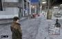 GTA 4 İçin Watch Dogs Modu Yayınlandı, Hemen İndirin!
