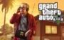 GTA Vice City Geri Dönebilir, GTA 5 DLC'leri Sızdırıldı