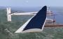 Güneş Enerjisiyle Çalışan Uçak İlk Yolculuğunu Tamamladı