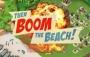 Haftanın Android Oyunu: Boom Beach