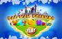 Haftanın Android Oyunu: PAC-MAN Friends