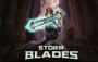 Haftanın Android Oyunu: Stormblades