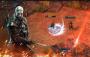 Haftanın Android Oyunu: The Witcher Battle Arena