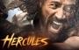 Haftanın iOS Oyunu: Hercules