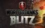 Haftanın iOS Oyunu: World of Tanks Blitz