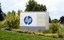 HP'den Bulut Servisi
